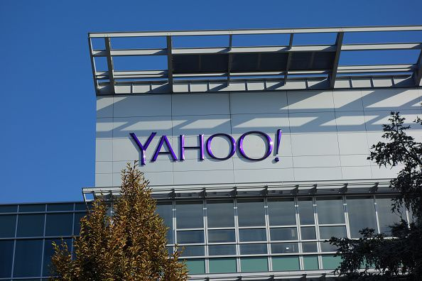 Yahoo Upgraded Messenger Application For Desktops