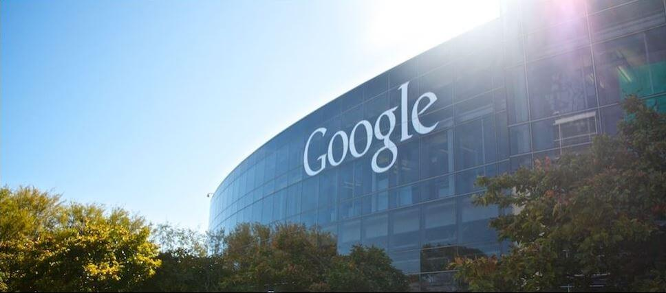 Google Acquires Cloud Software Company, Apigee For A Staggering Sum Of $625 Million