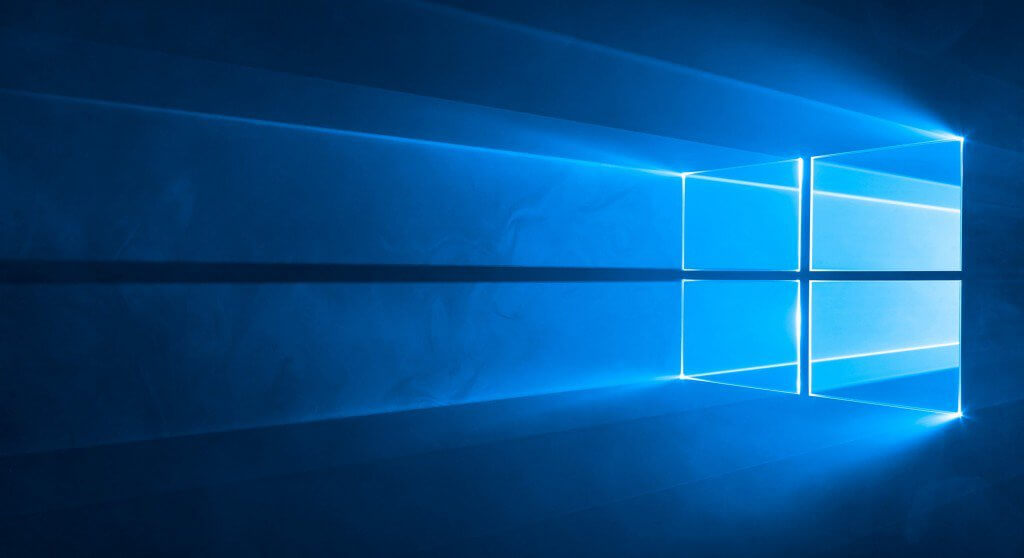 Microsoft Developing Blue Light Reduction Feature