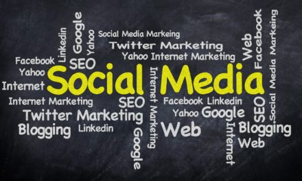 Beginners Guide: Basics of Social Media Marketing