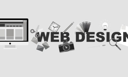 Reasons Why Black and White Pictures Are Ideal for Web Design