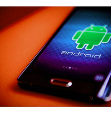 Launcher Apps for Android