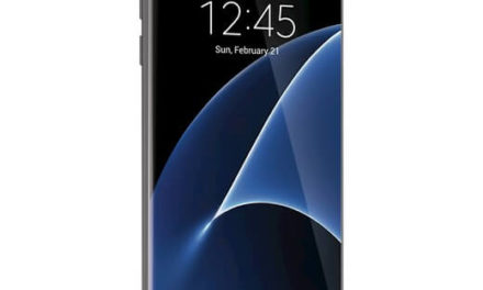 Samsung Galaxy S7 Edge Specification Review & Price