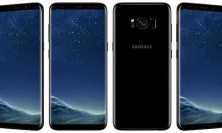 Samsung Galaxy S8 Specification Review & Price