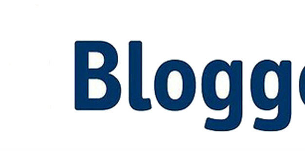 How to Become a Smart Blogger