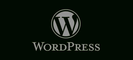 WordPress Design Practices