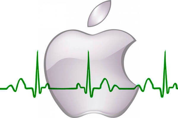 Apple Health Care Project