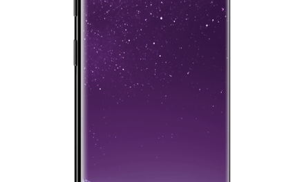 Samsung Galaxy S8+ Specification Review & Price