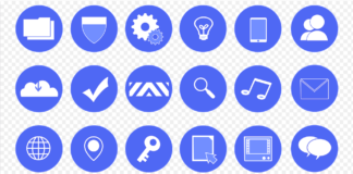 Apps for Sharepoint Online