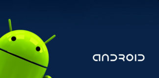 Android Spy Tool