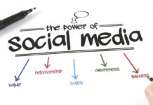 Boost Sales with These 5 Social Media Steps