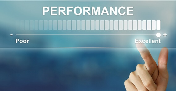 Redefining the Strength of Mobile & Web Apps with Performance Testing