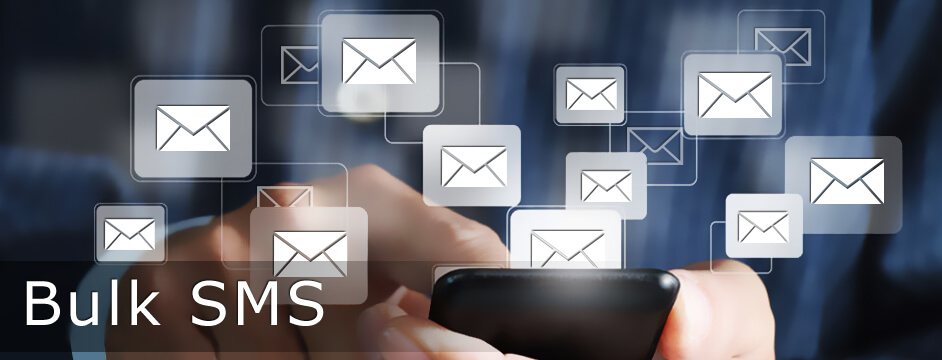 Bulk SMS Gateway- The Best Method To Incorporate SMS API