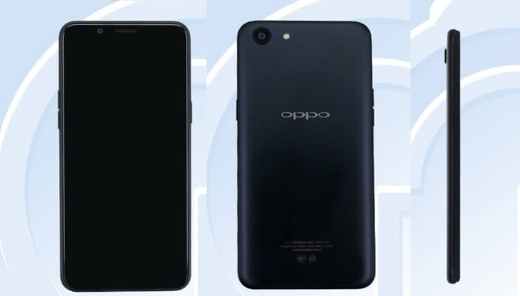 Oppo A83 Specification Review & Price