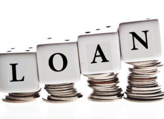 Variety of Alternative Loans