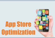 7 Best App Store Optimization Tools to Improve Play Store Ranking