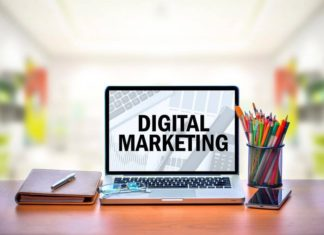 7 Digital Marketing Tricks