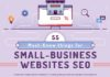 SEO Tricks for Business