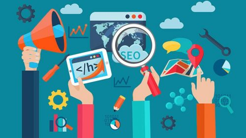 Why you need SEO-14 Reasons to use it for your business