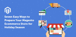 Seven-Easy-Ways-to-Prepare-Your-Magento-Ecommerce-Store-for-Holiday-Season-Banner