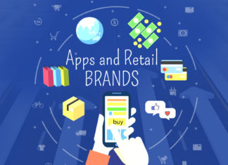 Mobile App in digitalmarketing