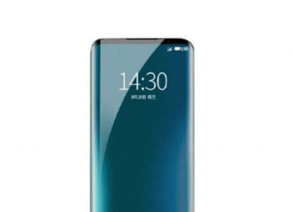 Meizu 17 Specification