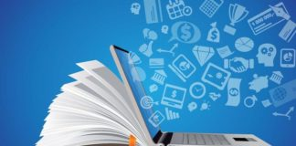 Future of E-Learning with Big-Data in 2020